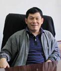 粤宝集团副总裁 范旋