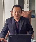 重庆奇瑞博总经理 李明扬
