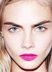 10条明星超模护肤秘诀