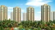 北京家庭月收入2万元 距离买房有多远
