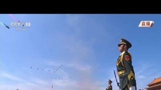 直升机梯队:武直10等直升机组成