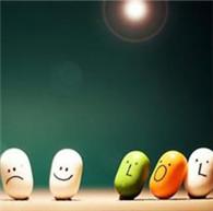 糖友要学会管理病情,更要学会管理情绪