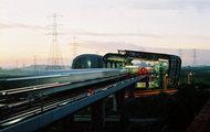 未来10年地铁规划曝光 投资3千亿年底享便利