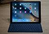 ����iPad Pro��ʮ�����⣺���ʦ��Ļ�ϲ����