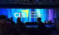 CES亮点释放完毕 2016消费电子看这些就够了