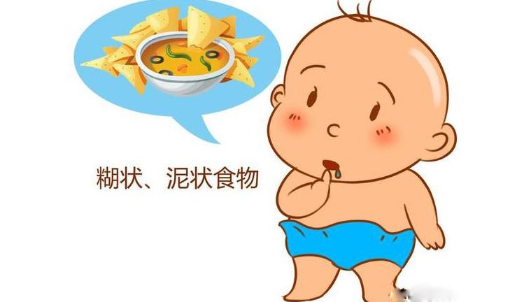 喂养宝宝的哪些方式是需要纠正的?