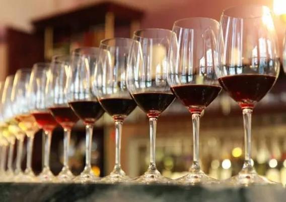 葡萄酒应选酒体饱满?