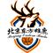 北京东方雄鹿