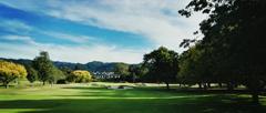 皇家惠灵顿高尔夫俱乐部