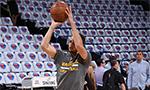 NBA,CBA,����,����detail-728519-0.shtml
