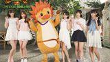 SNH48《早安梦幻岛》