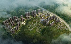 明�N壹城