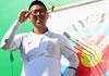 早新闻:韩箭手打破世界纪录