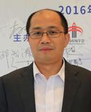 东风日产乘用车公司市场销售总部副总部长 陈昊