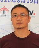 中国市场学会(汽车)营销专家委员会副秘书长田毅