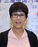 神州优车副总裁 刘进