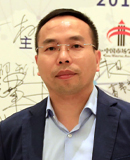 广汽本田汽车销售有限公司第二事业部副本部长 王顺胜