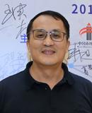 搜狐汽车首席评论员钟师