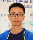 锡塔(上海)企业管理咨询有限公司项目总监 范健超