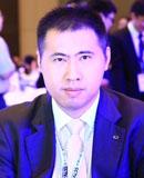 广汽传祺销售有限公司总经理 杨颖