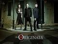 初代吸血鬼 第三季直播在线观看