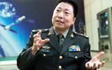 中国航天日专访杨利伟