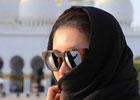 阿布扎比旅游禁忌