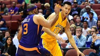 NBA-����ս̫�� ��������ͻ��