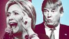 """总统大选中的""""说服""""术"""