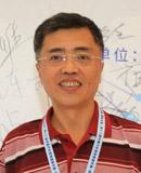 中国市场学会(汽车)营销专家委员会副秘书长 张黎