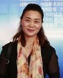 河南威佳汽车贸易集团有限公司总裁助理 程琴