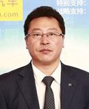 一汽吉林汽车有限公司销售公司副总经理 宋长欣