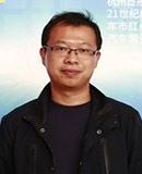 搜狐汽车事业部总经理、中国市场学会(汽车)营销专家委员会执行秘书长 晏成