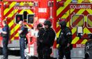 美俄州大学发生袭击事件