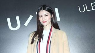 2016维密秀落幕 刘雯何穗Gigi等众超模大秀性感