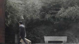 陈楚生;SPY.C《来来回回(预告片)》