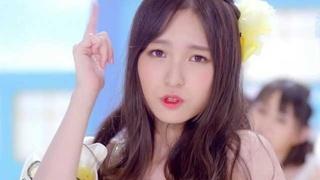 SNH48《哎哟爱哟(舞蹈版)》
