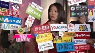 袁咏仪张智霖拒绝再跟对方拍戏 力撑好姐妹梁小冰