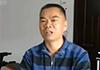 罗尔回应为何不卖房给女治病:深圳房子归儿子