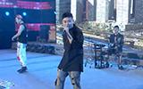 北京新媒体集团《北京时间》