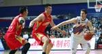上海107-99深圳