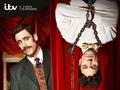 胡迪尼与道尔 第一季直播在线观看