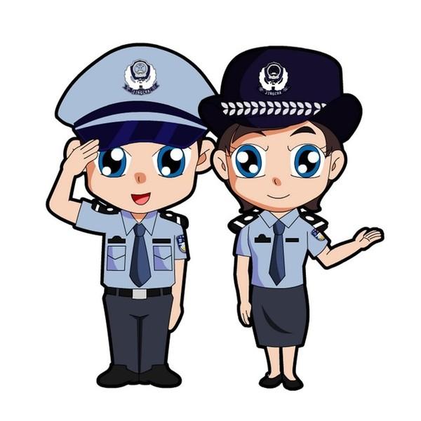 东莞市公安局