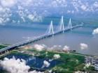 洞庭湖大桥拥有4项世界第一