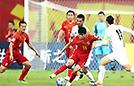 今晚世预赛中国对战伊朗