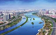 太原各区长介绍六城区今年发展