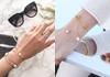 除了MIKIMOTO,还有哪些高级又摩登的珍珠饰品值得入手?