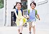 培养儿童社会能力
