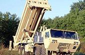 韩国开始全面部署萨德