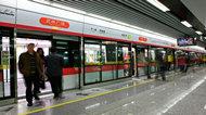 临平地铁9号线旁刚需住宅